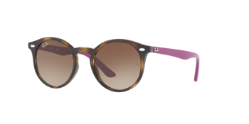 Ray Ban Junior Rj 9064S 7041/13
