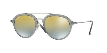 Ray Ban Junior Rj 9065S 7038A7