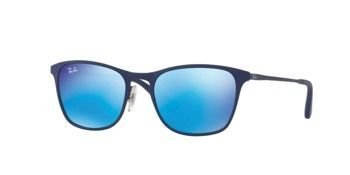 Ray Ban Junior Rj 9539S 257/55