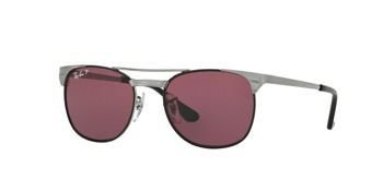 Ray Ban Junior Rj 9540S 259/5Q