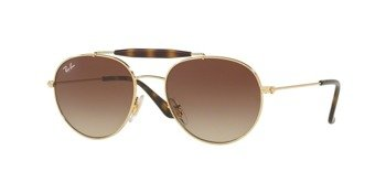 Ray Ban Junior Rj 9542S 223/13