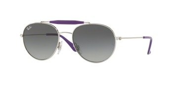 Ray Ban Junior Rj 9542S 265/11