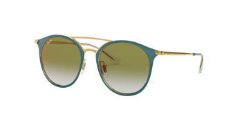 Ray Ban Junior  Rj 9545S 275/w0