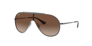 Ray Ban Junior  Rj 9546S 200/13
