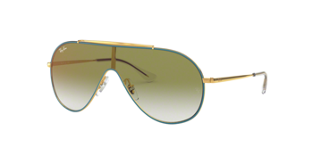 Ray Ban Junior  Rj 9546S 275/w0