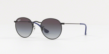 Ray Ban Junior Rj 9547S 201/8G