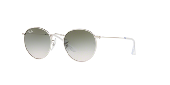 Ray Ban Junior Rj 9547S 212/2C