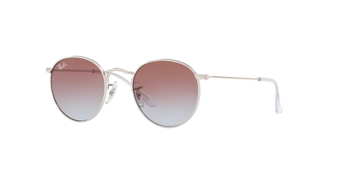 Ray Ban Junior Rj 9547S 212/i8