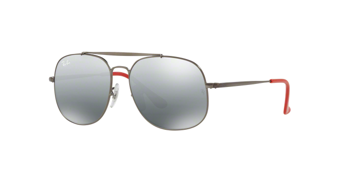 Ray Ban Junior Rj 9561S 250/88