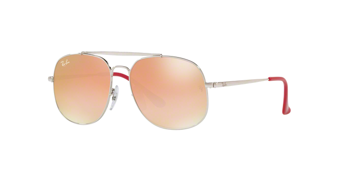 Ray Ban Junior Rj 9561S 266/b9