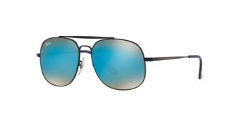 Ray Ban Junior Rj 9561S 267/b7