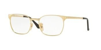 Ray Ban Junior Ry 1051 4051