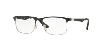 Ray Ban Junior Ry 1052 4055