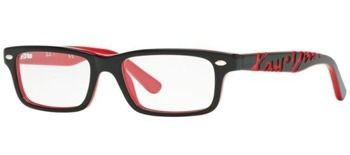 Ray Ban Junior Ry 1535 3573