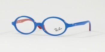 Ray Ban Junior Ry 1545 3703