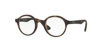 Ray Ban Junior Ry 1561 3616