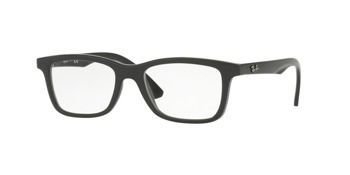 Ray Ban Junior Ry 1562 3542