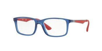 Ray Ban Junior Ry 1570 3721