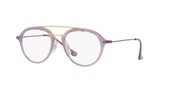 Ray Ban Junior Ry 9065V 3742