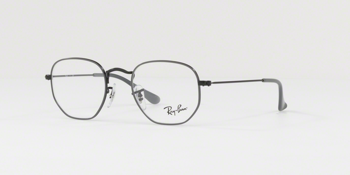 Ray Ban Junior Ry 9541V 4060