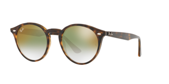 Ray Ban RB 2180 710/W0