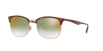 Ray Ban RB 3538 9074W0