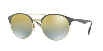 Ray Ban RB 3545 9007/A7