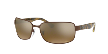 Ray Ban RB 3566CH 014/A3