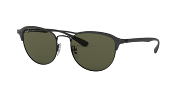 Ray Ban RB 3596 186/9A