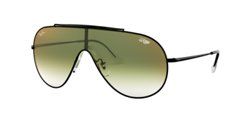 Ray Ban RB 3597 002/W0