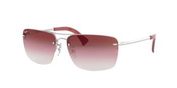 Ray Ban RB 3607 9128/0T