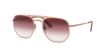 Ray Ban RB 3609 9141/0T
