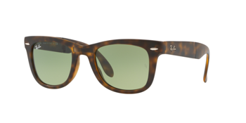 Ray Ban RB 4105 Folding Wayfarer 894/4M