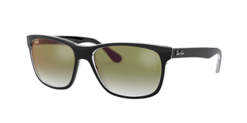 Ray Ban RB 4181 6039/W0