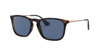 Ray Ban RB 4187 CHRIS 6390/80
