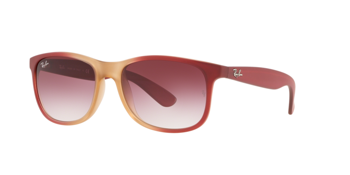 Ray Ban RB 4202 ANDY 63698H