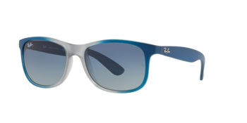 Ray Ban RB 4202 ANDY 63704L