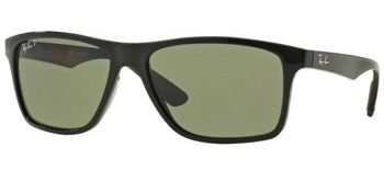 Ray Ban RB 4234 601/9a