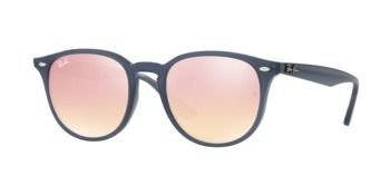 Ray Ban RB 4259 62321T