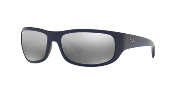 Ray Ban RB 4283CH 629/5J