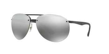 Ray Ban RB 4293CH 601S5J