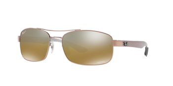 Ray Ban RB 8318CH 121/A2