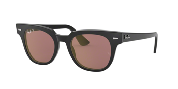 Ray Ban RB METEOR 2168 901/W0