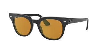 Ray Ban RB METEOR 2168 901N9