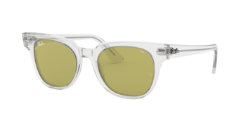 Ray Ban RB METEOR 2168 912/4C