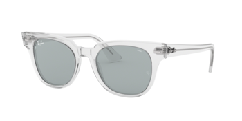 Ray Ban RB METEOR 2168 912/I5