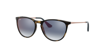 Ray Ban RJ 9060S JUNIOR 7046/X0