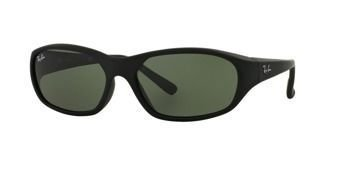 Ray Ban Rb 2016 Daddy-O W25/78