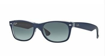 Ray Ban Rb 2132 New Wayfarer 6053/71