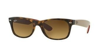 Ray Ban Rb 2132 New Wayfarer 6181/85